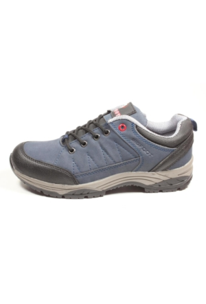 Bigfoot 262-756 Outdoor Ayakkabı