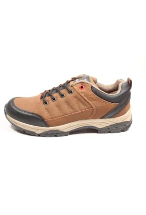 Bigfoot 262-756 Taba Outdoor Ayakkabı