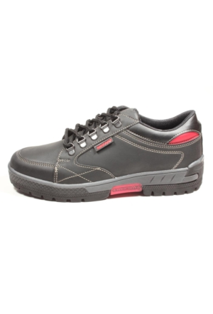 Bigfoot 262-767 Siyah Outdoor Ayakkabı