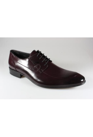 Pablo Rt215 346 Bordo