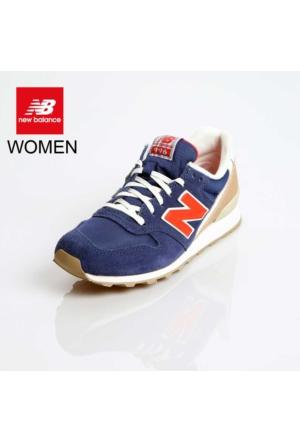 New Balance Wr996hg New Balance Womens Lifestyle Navy