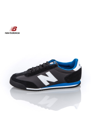 New Balance M360skb New Balance 945 Black-Blue