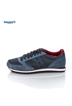 Saucony 70122-2 Jazz Low Pro Slate Ayakkabı