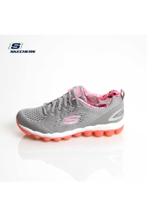 Skechers 12107 Gypk Multi-Sport 0 Skech-Air Rf- New Dir Ayakkabı
