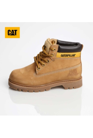 Caterpillar 015F0031 Colorado F2 Honey