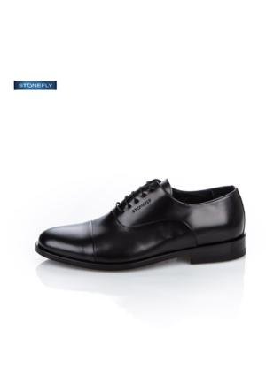 Stonefly 30St92082 Executive 17 Nero-Black