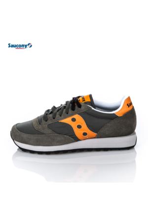 Saucony 2044-300 Jazz Original Green Ayakkabı