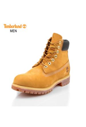 Timberland 10061 6İn Premium Bot