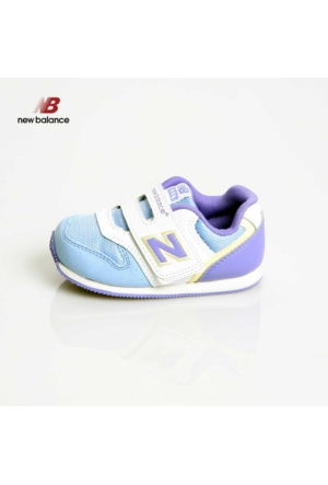 New Balance Fs996pli New Balance Kids İnfant White