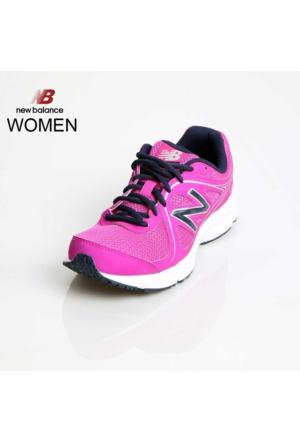 New Balance W390cp2 New Balance Womens Running Purple White