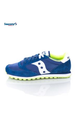 Saucony 2866-144 Jazz Low Pro Blue