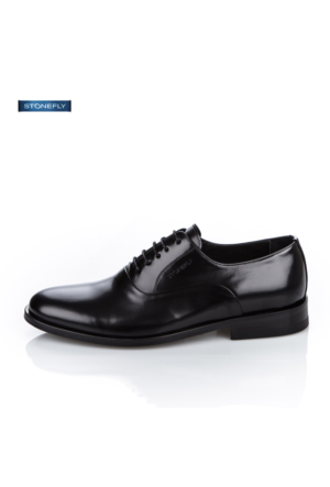 Stonefly 30St92092 Executive 18 Nero-Black