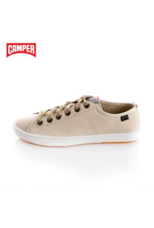 Camper 20442-093 İmar Napier Paul Ayakkabı