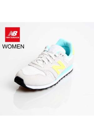 New Balance Wl373gpg New Balance Womens Lifestyle Grey