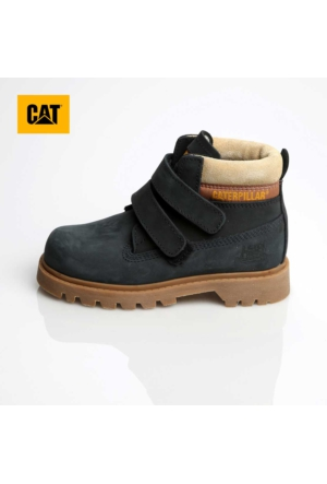 Cat 015F1063 Josh Navy Ayakkabı