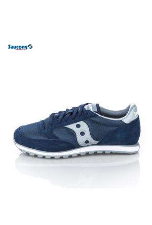 Saucony 70122-1 Jazz Low Pro Navy Ayakkabı