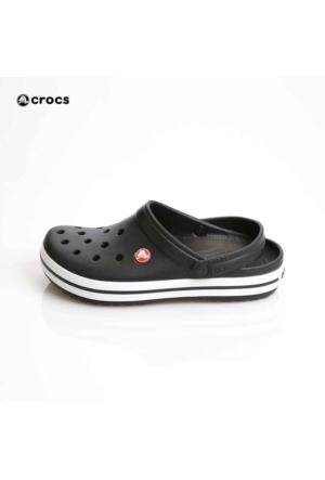 Crocs P022546-B14 Crocband Black