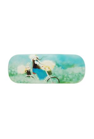 Santoro Kori Kumi Gözlük Kılıfı 344Kk01