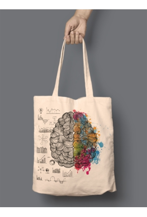 Juno Brain Storm Bez Çanta