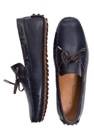 Pierre Cardin Erkek Ayakkabı Driver