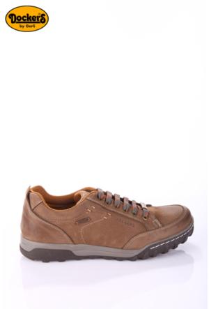 Dockers Erkek Ayakkabı 217111