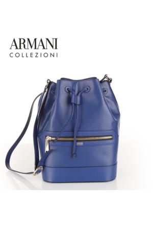 Armani Coll Kadın Çanta Y5E009Yam9A