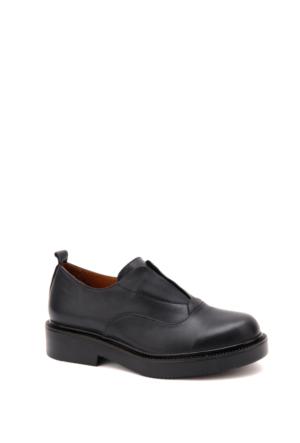 Beta Kadın Ayakkabı 303124