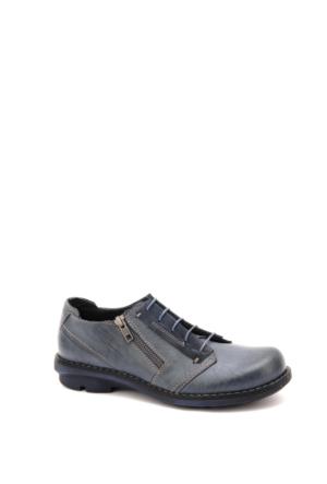 Beta Kadın Ayakkabı 303548