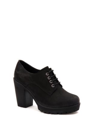 Beta Kadın Ayakkabı 303140