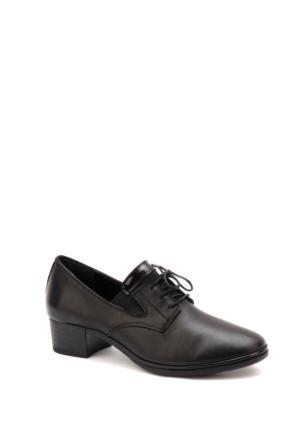 Beta Kadın Ayakkabı 303144
