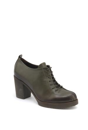 Beta Kadın Ayakkabı 303084