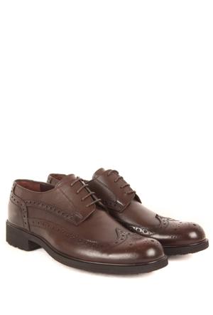 Gön Deri Erkek Ayakkabı 32206