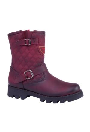 Slazenger Boura Bot Kadın Ayakkabı