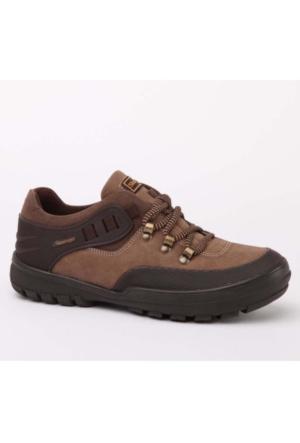 Slazenger Davit Outdoor Kadın Ayakkabı