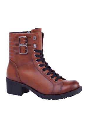 Slazenger Ursela Bot Kadın Ayakkabı