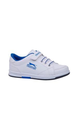 Slazenger Flat Günlük Çocuk Ayakkabı
