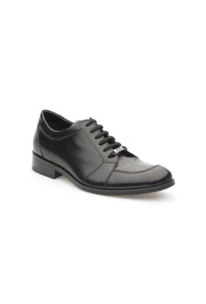 Pedro Camino Erkek Klasik Ayakkabı 72946 Siyah