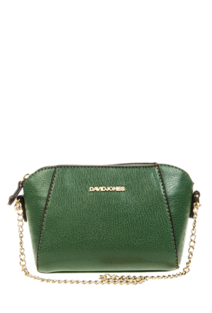 David Jones Kadın Askılı Çanta Yeşil