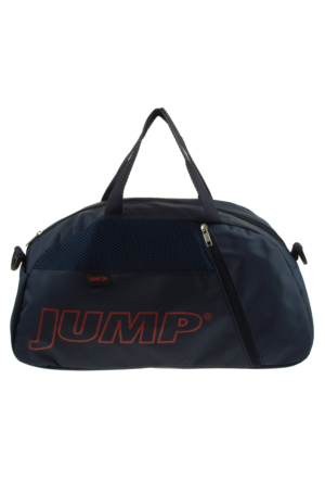 Jump 1100 Küçük Si Lacivert Unisex Çanta