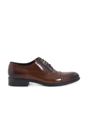 Mocassini Erkek Klasik Ayakkabı