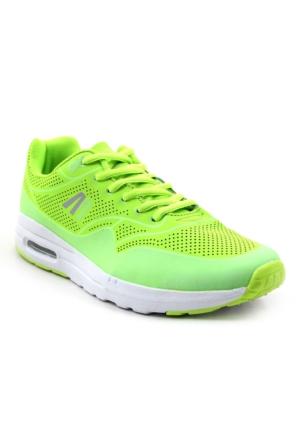Mp 161-1320 Kadın Spor Ayakkabı