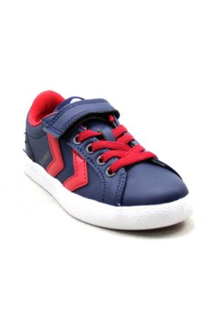 Hummel 64973-7459 Çocuk Spor Ayakkabı
