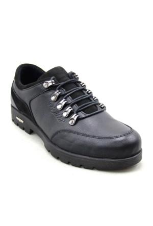 Pepita 3113 Erkek Ayakkabı