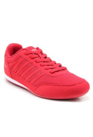 Mp 161-1370 Kadın Spor Ayakkabı