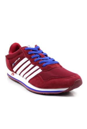 Mp 161-1354 Kadın Spor Ayakkabı