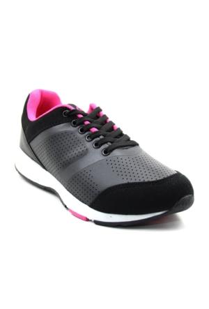 Letoon 1215 Kadın Spor Ayakkabı