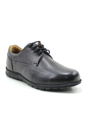 Bemsa 817 Erkek Termo Ayakkabı