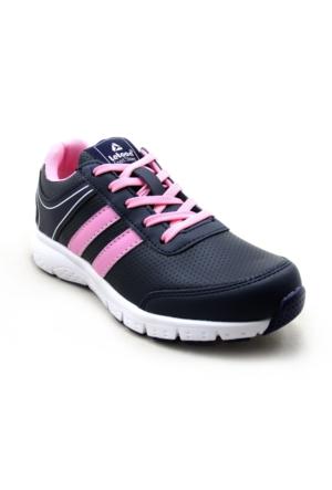 Letoon 3240 Kadın Spor Ayakkabı