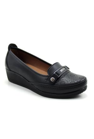 Wanetti 1642-6 Kadın Günlük Ayakkabı