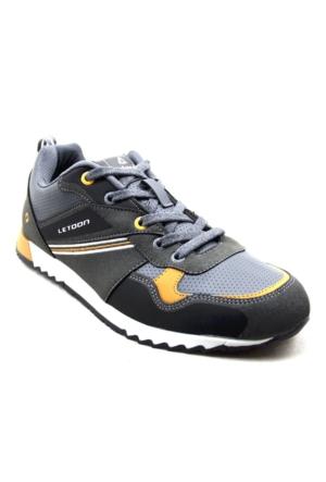 Letoon 3034 Erkek Spor Ayakkabı